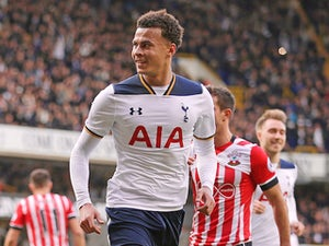 Ex-Liverpool chief: 'Alli demands too much'