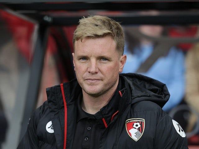 Result: Fraser goal sees Bournemouth beat Swansea