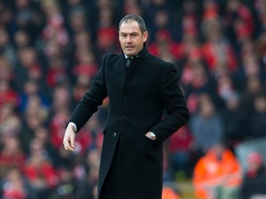 """Paul Clement admits to """"downward spiral"""""""