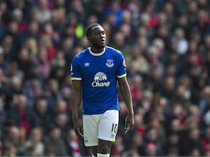 Brady: 'Lukaku twice turned down Hammers'