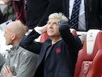 Nigel Winterburn: 'Patrick Vieira a great choice for Arsenal'