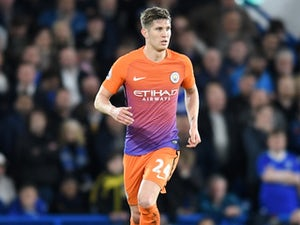 Campbell backs Stones to fulfil potential