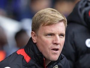 Wigan stun Bournemouth in FA Cup