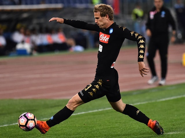 Watford eye two signings from Serie A?