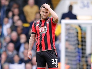 Jack Wilshere wanted by Juventus?