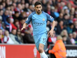 Sevilla: 'Nolito, Navas talks ongoing'