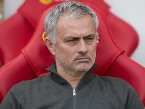 Graeme Souness hits out at Jose Mourinho