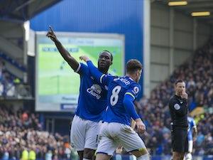 Barkley strike helps Blues down Watford