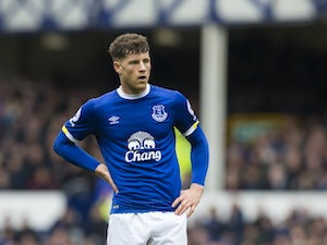 Conte: 'Barkley can make England squad'