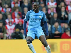 Toure expecting high-scoring FA Cup semi