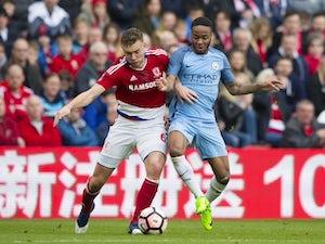 Southampton ready to launch Gibson bid?