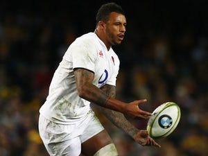Fitzpatrick backs Lawes to start second Test
