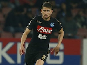 Transfer Talk Daily Update: Jorginho, Nagatomo, Motta