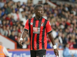 Max Gradel set for France move?