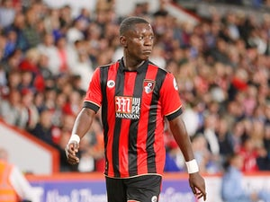 Cherries reject Toulouse bid for Gradel?