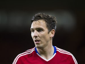 Birmingham face competition for Downing?