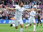Team News: Swansea City unchanged for Sunderland trip