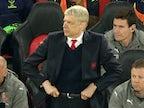 Arsenal maintain interest in Udinese midfielder Jakub Jankto?