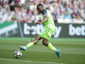 Sturridge, Ings likely to be fit for Hoffenheim