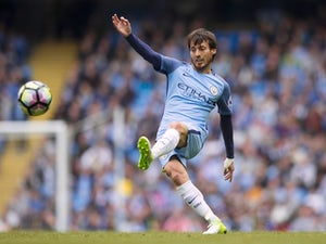 Fenerbahce miss out on David Silva?