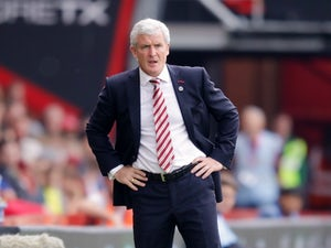 Hughes: 'United clearly top of the pile'