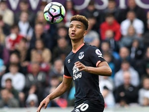 Holgate, Winks out of England U21s squad