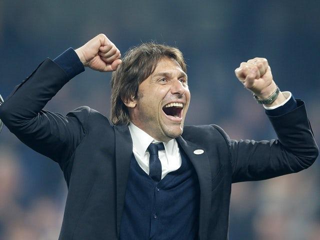 Chelsea to sign Sandro, Bakayoko?