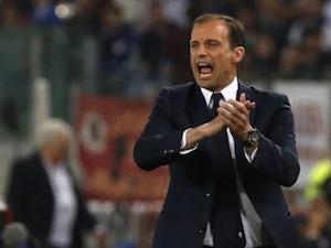 Allegri 'already agrees' to Chelsea move