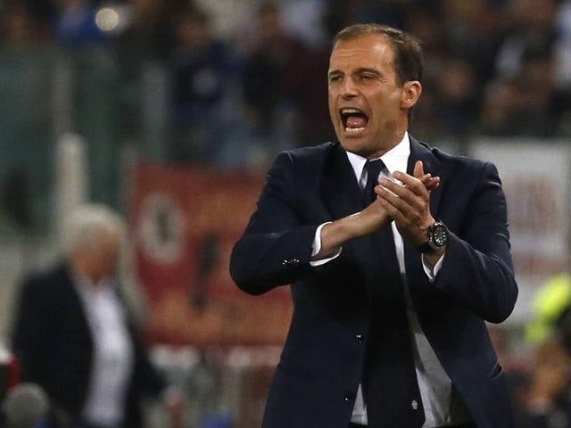 Result: Juve return to winning ways at Udinese