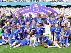Matic expecting six-team title race
