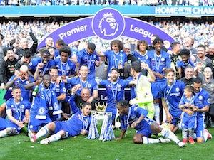 Preview: Chelsea vs. Burnley