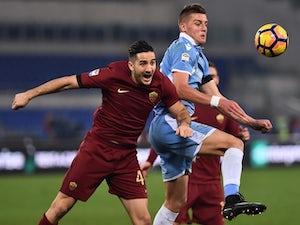 Chelsea rival Zenit for Kostas Manolas?