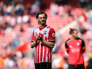 Result: Southampton on verge of PL safety