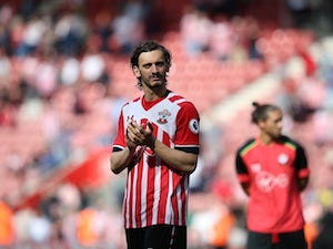 Southampton on verge of PL safety