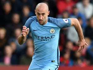 Man City to play West Ham in Iceland