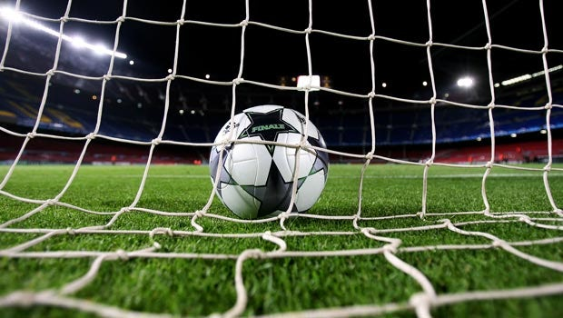 Which sport is the most popular for betting? - Sports Mole