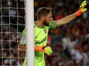 Arsenal to make move for Jan Oblak?