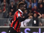 Result: Toulouse see their winless run extended to five matches with Nice draw