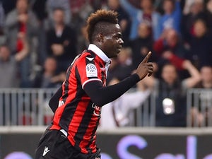 Balotelli offered AC Milan, Inter return?