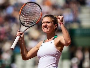 Result: Wozniacki wins Australian Open title
