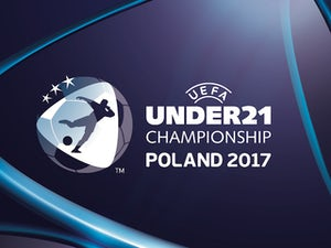 Result: Late penalty rescues hosts Poland