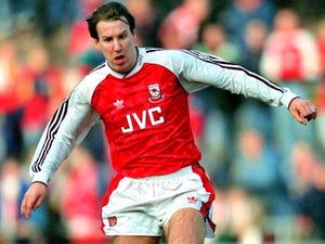 Merson lays into Arsenal after City loss