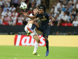 Arsenal 'end Thomas Lemar pursuit'