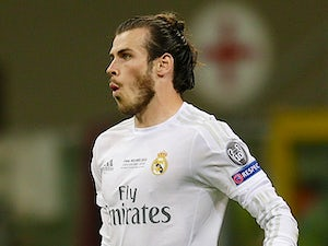 Spurs to scupper Man United Bale bid?