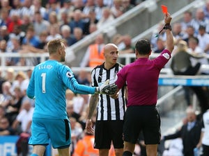 Jonjo Shelvey: 'The penny has dropped'