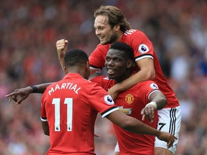 Preview: Swansea City vs. Manchester United