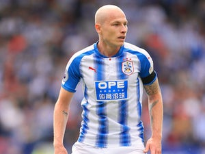 Team News: Mooy returns to Huddersfield XI
