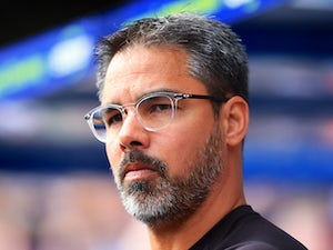 Hoyle confirms David Wagner extension talks