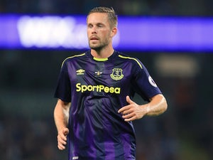 Sigurdsson: 'We need to win ugly'