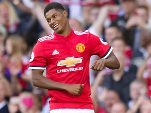 Gallagher: 'Rashford call was unbelievable'